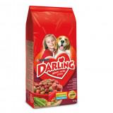 Darling 15kg
