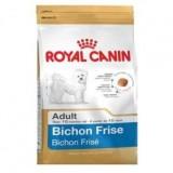 Royal Canin Bichon frise 1.5 kg