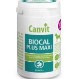 Kalcijum Canvit Biocal Plus Maxi (za pse) 230g 230tbl