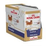 Royal Canin Chihuahua preliv 85g