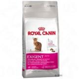 Royal Canin Exigent 400 gr