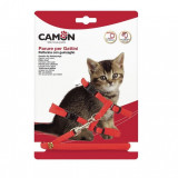 Set za mačiće / povodac i am - Camon