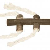 Stajalica i igračka za ptice 20 cm - Kerbl