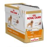 Royal Canin Poodle preliv 85g