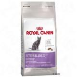 Royal Canin Sterilised 2 kg
