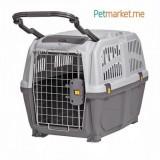 SCUDO 7 (transporter za pse)