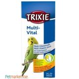 Trixie Multi-Vital 30ml