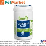 Canvit Chondro Maxi (za pse) 230g 76tbl