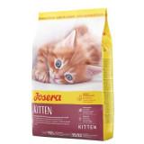 Josera Kitten10kg (Super Premium)