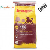 JOSERA KIDS 15kg (Super Premium)