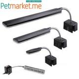 Led clip lampa LED-60C Sobo