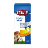 Multi-Vital 50ml - Trixie