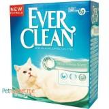 EVER CLEAN Posip za mačke AQUA BREEZE 10L