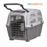SCUDO 4 (transporter za pse)