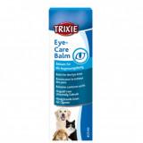 Trixie balzam za njegu oka 50 ml