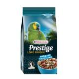 Versele-Laga Prestige AMAZONSKI papagaji mix 1Kg