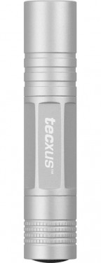 Lanterna easylight S40