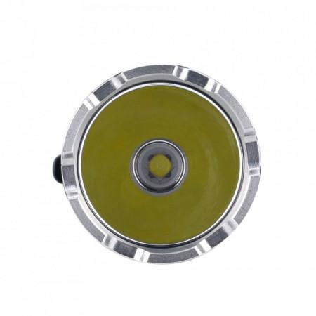 Lanterna Fitorch P20RGT - 1180 lm