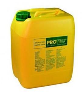 Lichid antistropi PROTEC 192.0226