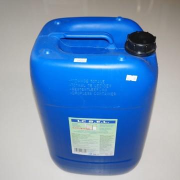 Bioactivator Fosa Septica Lichid Enzybel LC BEL 20 litri