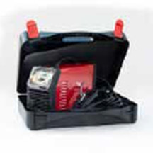 Invertor sudura Javac ATM 2000 PFC