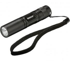 Lanterna X90