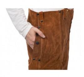 Pantaloni sudura Weldas 44-7440/7600 XXXL