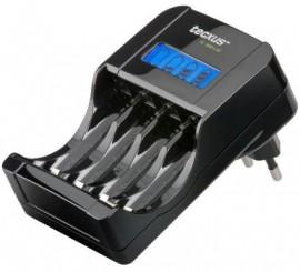 Incarcator TC1000 LCD