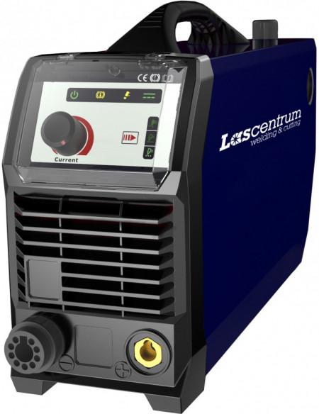 Invertor de taiere cu plasma Lascentrum CUT40 MV