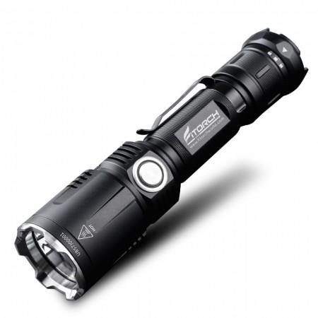 Lanterna Fitorch M30R - 1800 lm