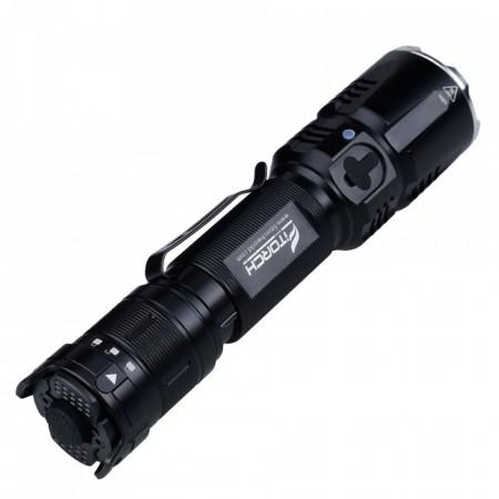 Lanterna Fitorch MR26 - 1800 lm
