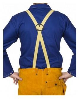 Pantaloni sudura Weldas 44-2600