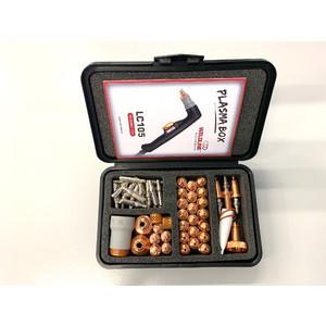 Kit plasma LC105 - W03X0893-115A