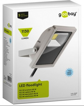 Lampa LED 1130lm