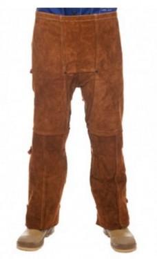 Pantaloni sudura Weldas 44-7440