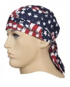Bandana Weldas - steag SUA, 23-3604