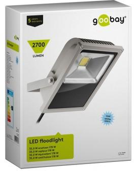 Lampa LED 2700lm