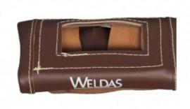 Masca sudura pliabila Weldas 44-7111