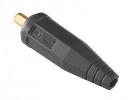Conector cablu tata ABI-CM 70-95