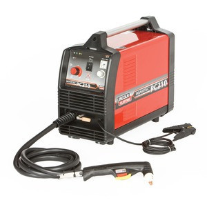 Lincoln Electric INVERTEC® PC210