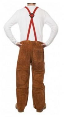 Pantaloni sudura Weldas 44-7440/7600 XXL