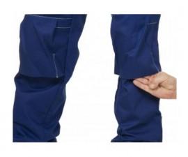 Pantaloni sudura Weldas 33-2600 XXL
