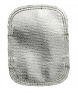 Protectie aluminizata Weldas 44-3008