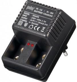 Incarcator 9V