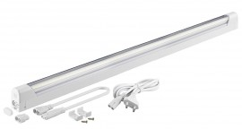 Lampa-neon LED T5