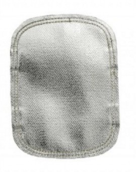 Protectie aluminizata Weldas 44-3009