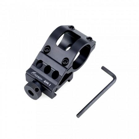 Suport prindere arma - cod GM-1