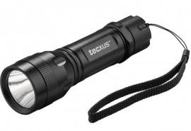 Lanterna XPG230