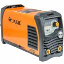 ARC 200 PRO (Z209)