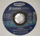 Disc debitare DRONCO AS60X XTREME 125